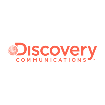client.discovery